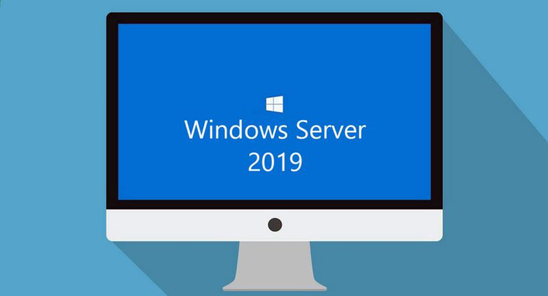 [تصویر:  windows-server-2019-800x445.jpg]